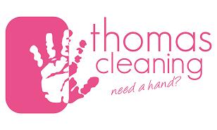 Thomas Cleaning Peterborough